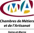 logo-cma-seine-et-marne