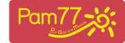 pam77
