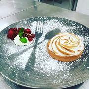 Dish_Dessert1